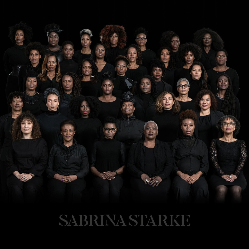 Album Cover_ Sabrina Starke (Low Res)
