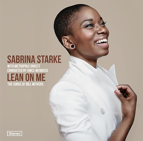 SabrinaStarke_LeanOnMe_booklet_v7-1