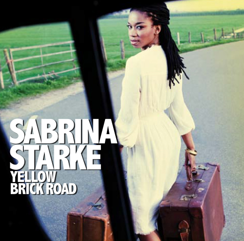 yellow Brick Road _Sabrina_BL-1
