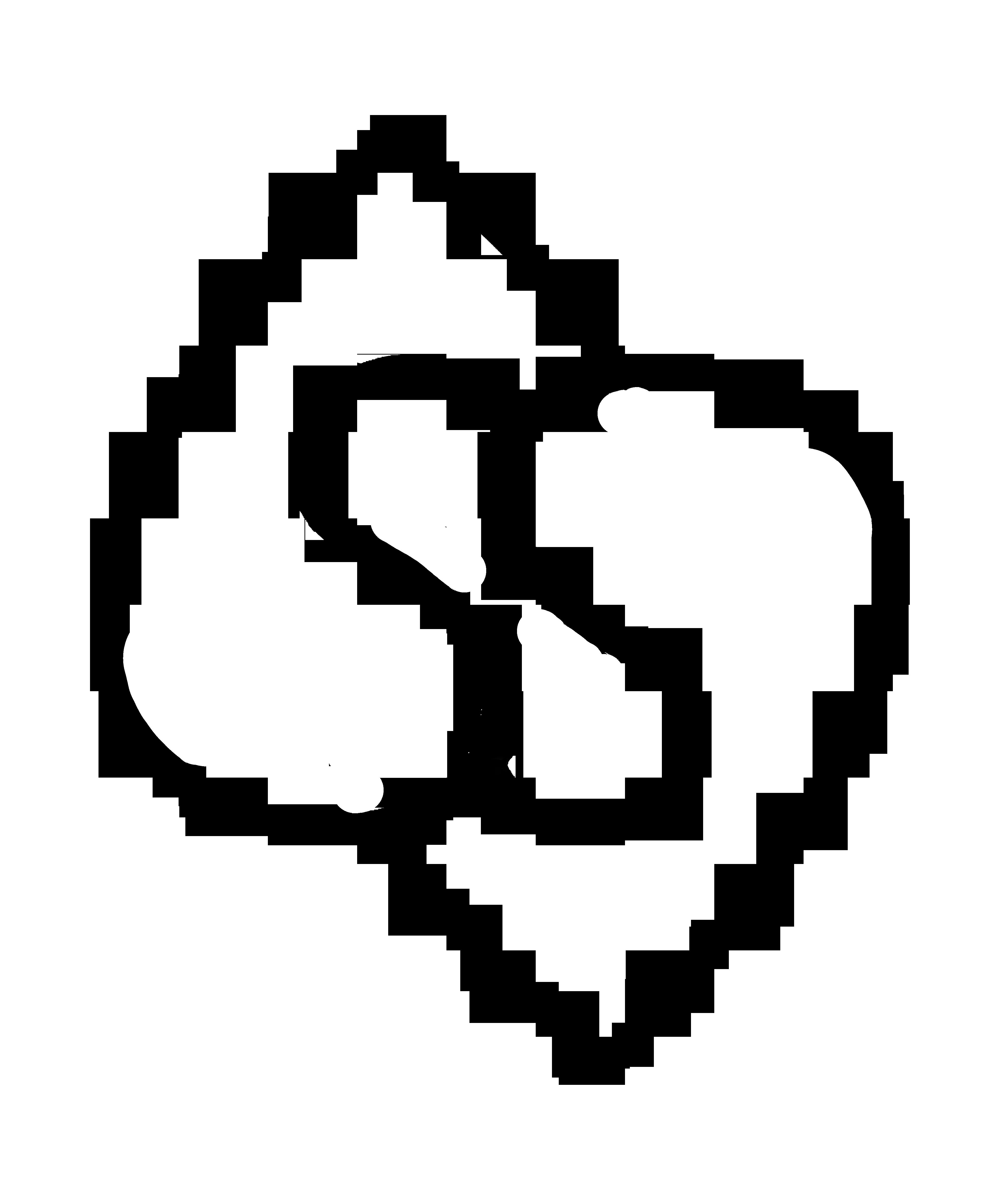 Sabrina Starke_Logo